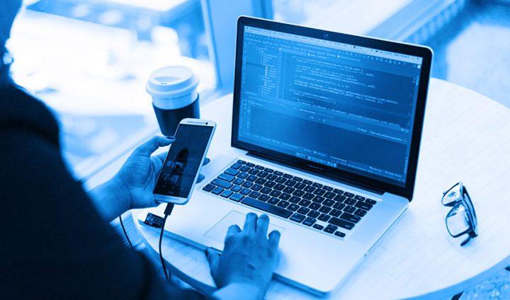 UCMPM移动互联网产品经理的报考条件是什么?