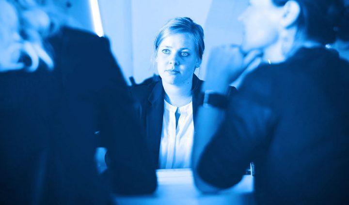 UCAPM助理产品经理的报考条件是什么?