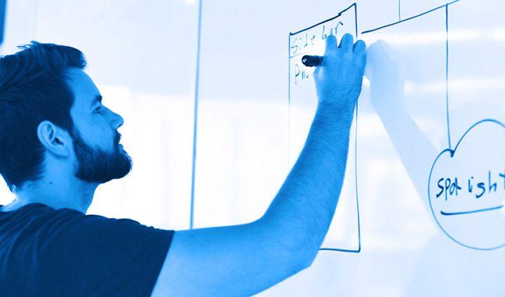 UCLPM精益产品经理的报考条件是什么?