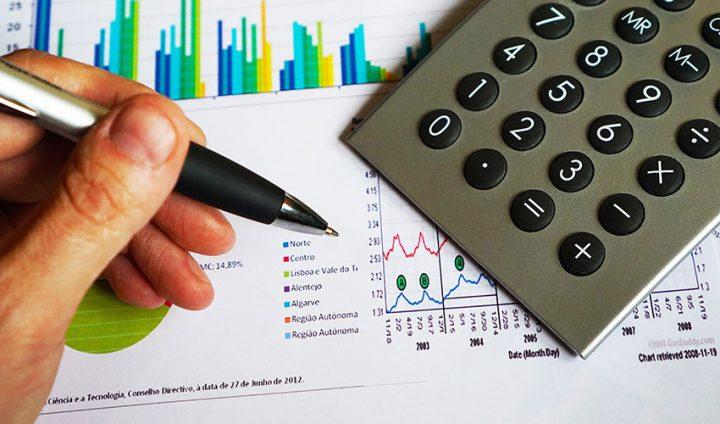 产品组合经理能力测评考试大纲(201)