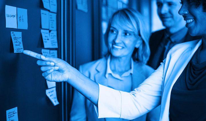 UCPM产品经理的报考条件是什么?