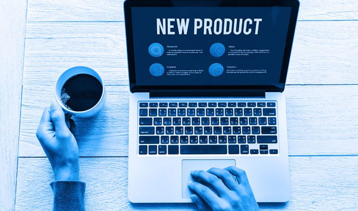 产品经理是干什么的?