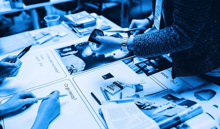 UCUXD用户体验设计师的报考条件是什么?