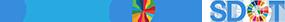 联合国UCPD产品总监/UCPM产品经理培训,认证,学习平台 – 产品官学习云