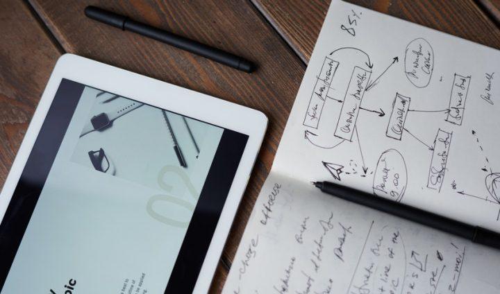 产品经理百宝箱第22讲:树形图
