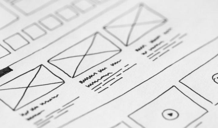 用户体验设计师能力测评考试大纲(203)