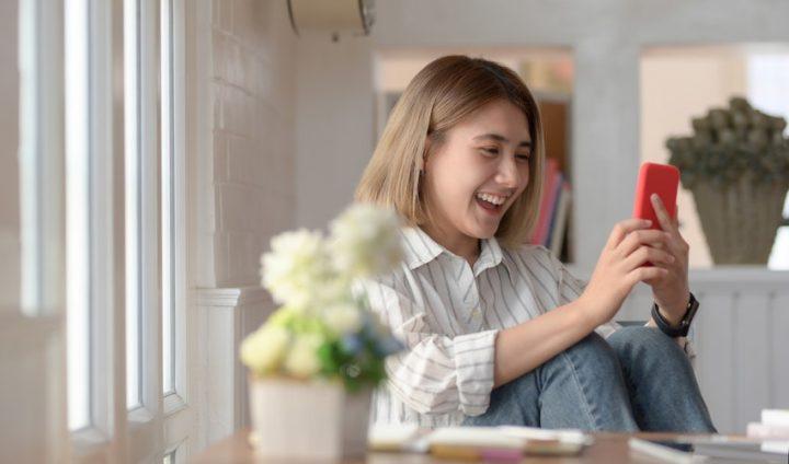 张小龙造微信:腾讯内生的颠覆性创新