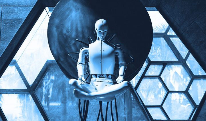 UCAM人工智能产品经理的报考条件是什么?