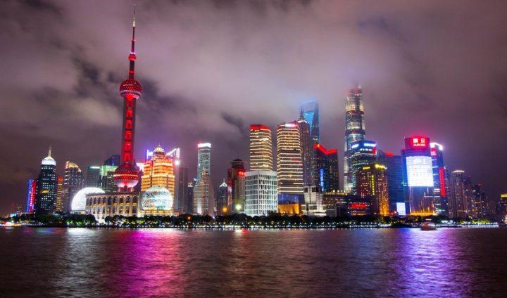 上海市信息服务业行业协会引入UCPD培训推动创新