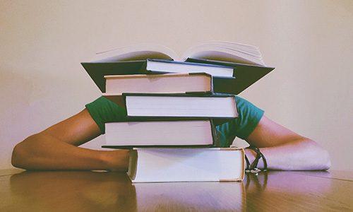 books_500x300