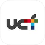 ucf_icon_150x150